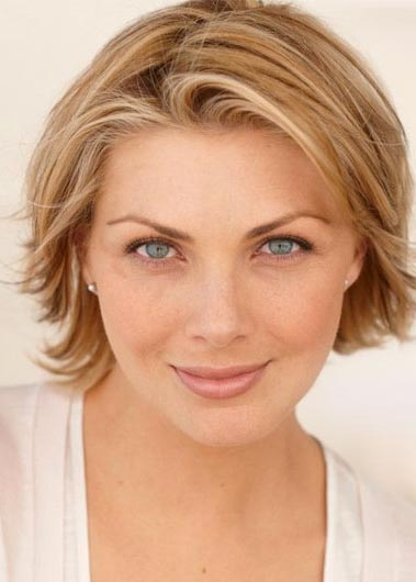 Botox anti-aging treatment for the correction of frown lines and wrinkles