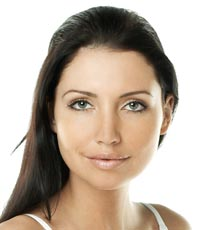 Save $125 with Botox + Juvederm