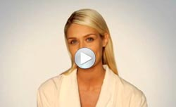 Eyelash Growth with Latisse: video 1