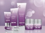 Pro+ Therapy MD Skin care product line