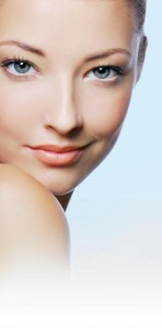Renew Advantage: save on cosmetic treatments at Dr. Mest's office